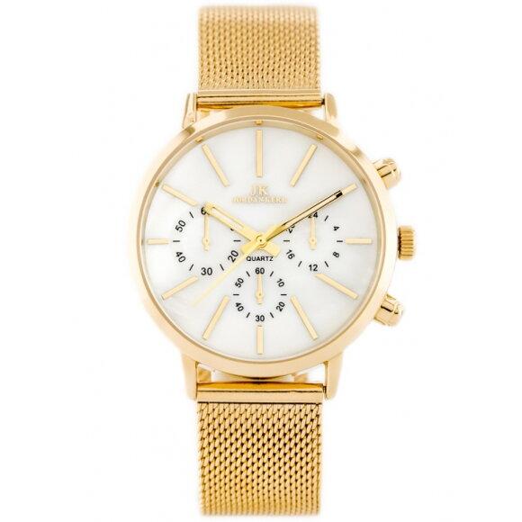 b04c1a25396c Dámske hodinky Jordan Kerr L3320-E