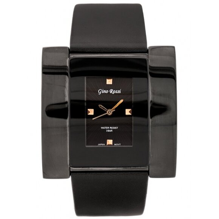 Štýlové dámske hodinky Gino Rossi 6454A-1A2 816c567e588