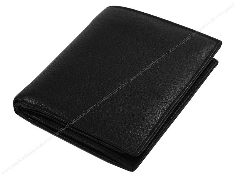 10324 Pánska kožená peňaženka 514-9767.