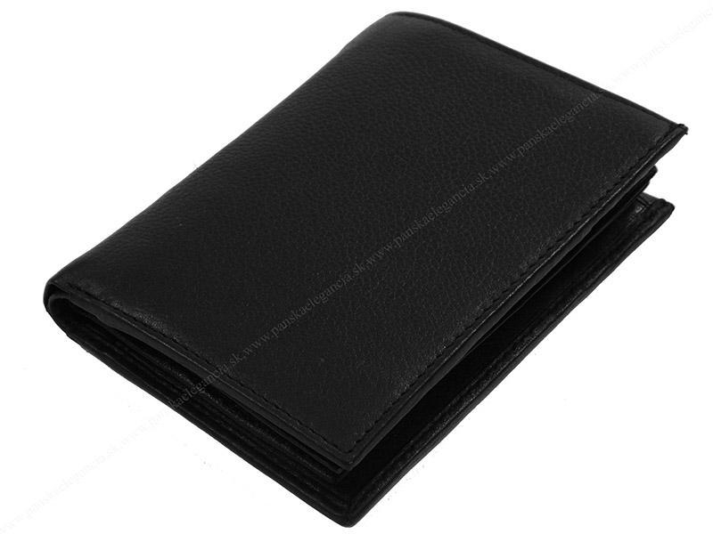 10330 Pánska kožená peňaženka 514-2220-PDM-60.
