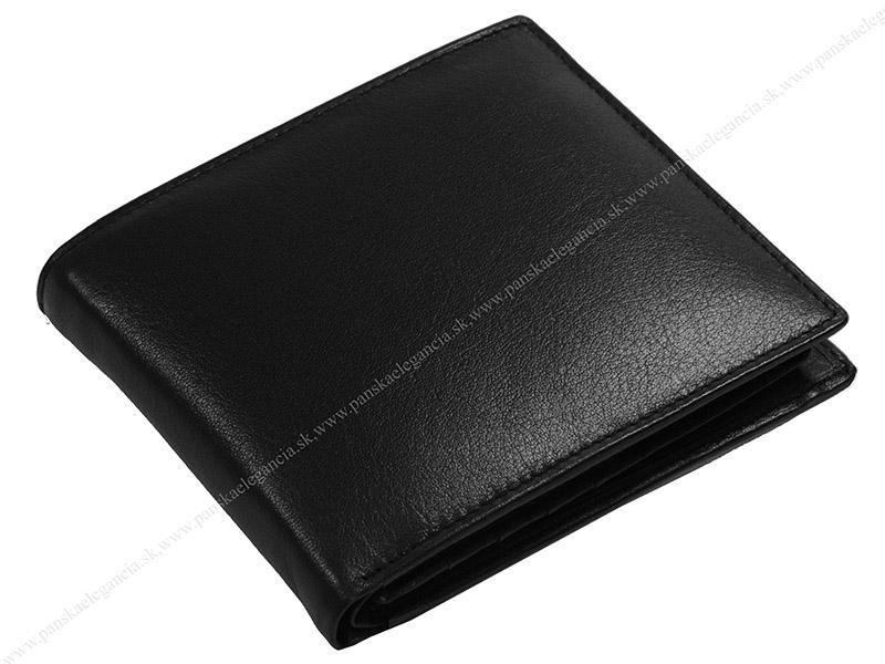 10345 Pánska kožená peňaženka 513-2213.