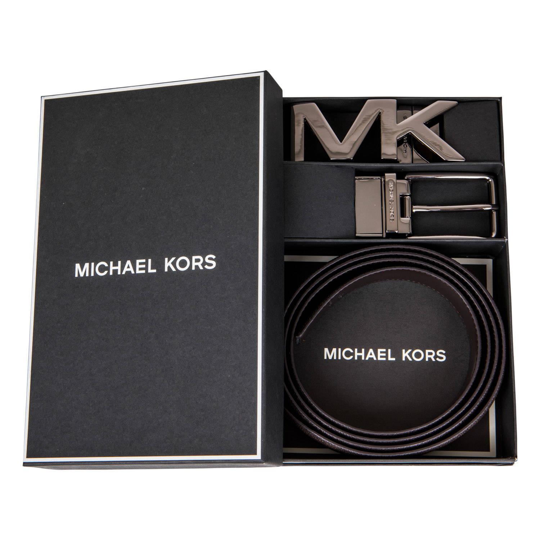 Darčekový set MICHAEL KORS - hnedý