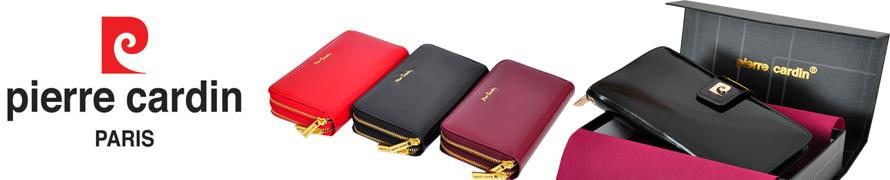 dd73f13c26 Dôležitým doplnkom každej ženy je okrem kabelky aj peňaženka a preto vám v  našej ponuke na stránke www.panskaelegancia.sk ponúkame aj dámske peňaženky.