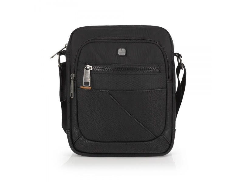 Praktická taška na rameno GABOL.