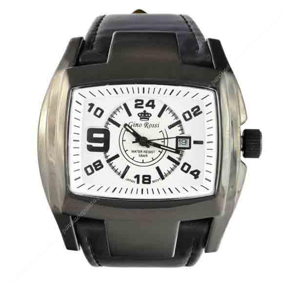 Pánske hodinky GINO ROSSI. skl.2