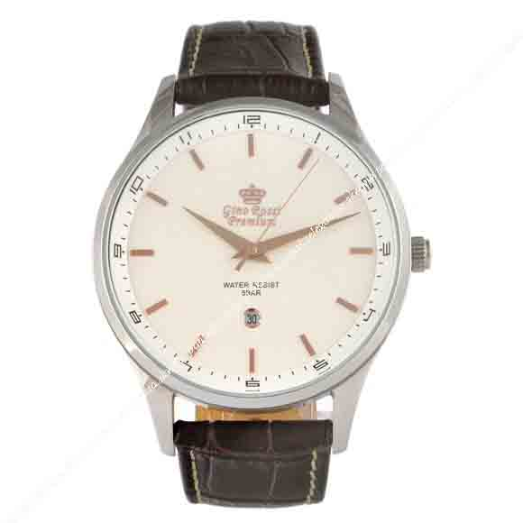 10041 Pánske hodinky GINO ROSSI.skl.1