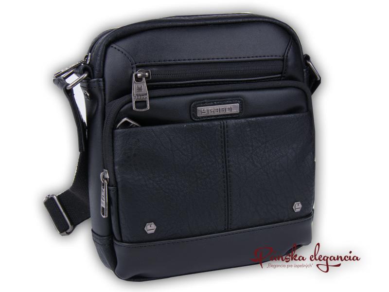11525-1 Štýlová taška na rameno GABOL 527811-01