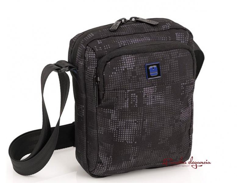 Štýlová taška na rameno GABOL