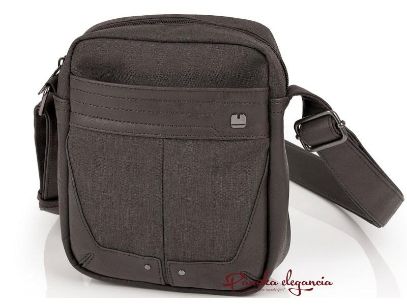 Trendová taška na rameno GABOL