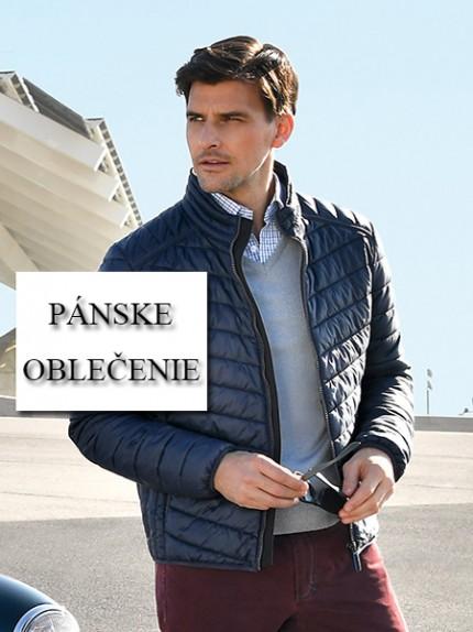 a7228f4df Široký výber pánskej a dámskej módy a doplnkov | Pánska Elegancia