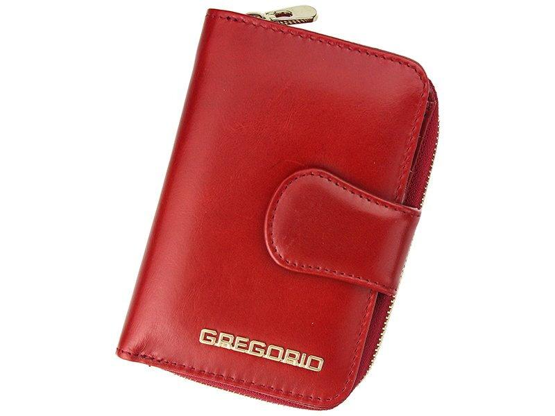 0705bacd10 11881-1 Dámska peňaženka GREGORIO N115