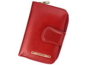 11881-1 Dámska peňaženka GREGORIO N115 da04481c4d5