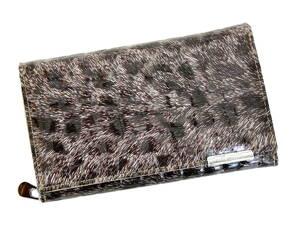 13f0853dfdc5 70207-4 Dámska kožená peňaženka Jenifer Jones 5261