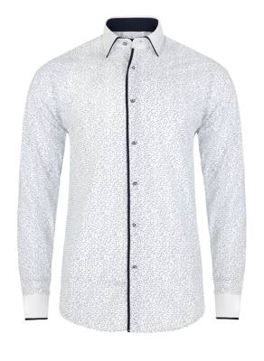 11942-PL-38 Štýlová pánska košeľa Pako Lorente f5be7406b72