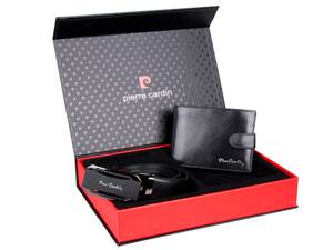 Set Pierre Cardin RS-11