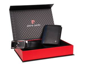 Set Pierre Cardin RS-22