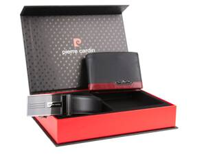 Set Pierre Cardin RS-42