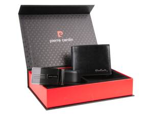 Set Pierre Cardin RS-44