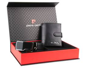 Set Pierre Cardin RS-46