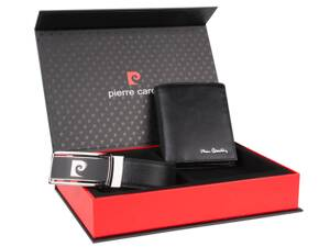 Set Pierre Cardin RS-48