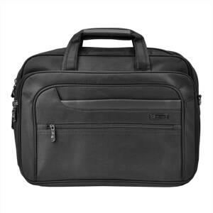 5839140f76 Praktická taška na notebook Bellugio GH-1072