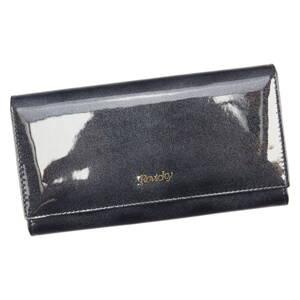 ee2f5e525 Praktická dámska peňaženka Rovicky 8803-MIR RFID