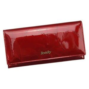24399c6961 Dámske peňaženky - dnes poštovné ZADARMO