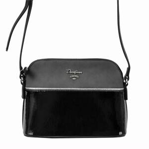 Crossbody kabelka David Jones SS5930-1