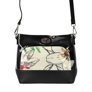 537988857f Kvalitné dámske kabelky - dnes poštovné ZADARMO