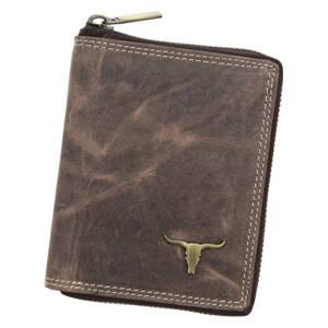cc8049290 Pánske peňaženky Wild | Pánska Elegancia