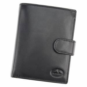 65fb2e0fe Pánska peňaženka EL FORREST 988-67 RFID