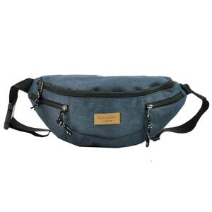 Rovicky BAG-WB-01-3972