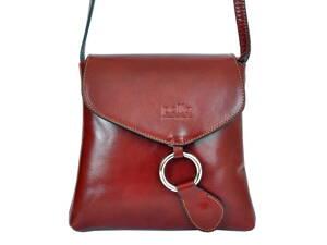 0dbbbda11d997 Kvalitné dámske kabelky - dnes poštovné ZADARMO | PIERRE CARDIN