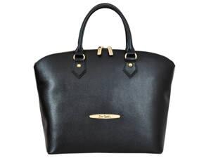 Elegantná dámska kabelka Pierre Cardin FRZ 1350 FRENZY 3d3f9b8d4d1