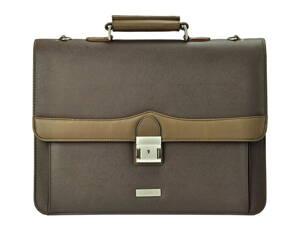Pánska taška Pierre Cardin 10316 INN01 48e4f66ee0c