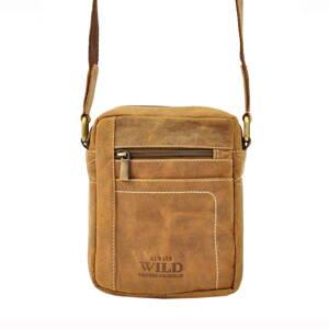 e7adcabd3d Trendová taška na rameno Wild 250840-MH