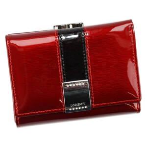 8b56e7959 Kvalitné dámske peňaženky - rôzne| Pánska Elegancia