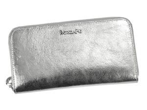 af2b831c7 Elegantná dámska peňaženka-vzhľad peračníka Patrizia Piu PP01 8822A