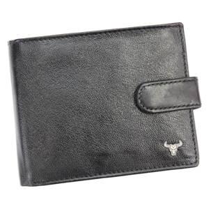 0a2af7c53317 Pánska peňaženka Wild N105L-BW