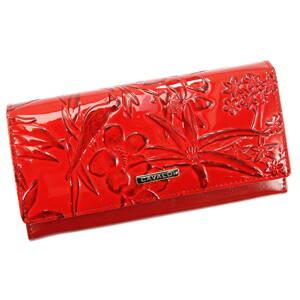 11ef5f84e0 Dámske peňaženky - dnes poštovné ZADARMO