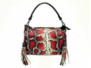 Kvalitné dámske kabelky - dnes ZĽAVA -20%  65f4b0ee765