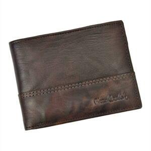 24c94f1ce Pánske peňaženky - dnes poštovné ZADARMO| Pánska Elegancia