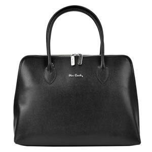 Elegantná dámska kabelka Pierre Cardin FRZ 1623 FRENZY 275f9b55ecb