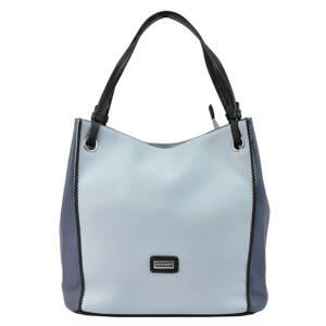 3e3db18d26 Kvalitné dámske kabelky - dnes poštovné ZADARMO