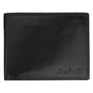 89c139afa Malá pánska peňaženka Pierre Cardin MP01 307 skl.