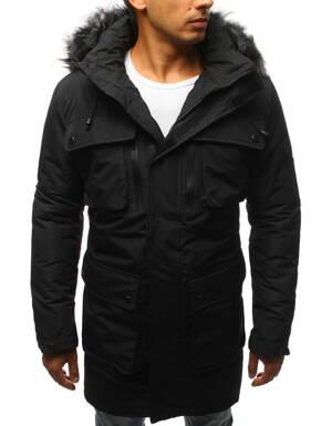 Zimná pánska bunda (tx2358) 3deb0105ea8