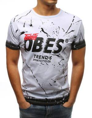 2f3c5d57c5dd Pánske tričká v skvelých cenách