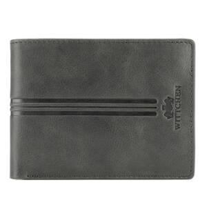 2a4a80f4e Pánske peňaženky - dnes poštovné ZADARMO| Pánska Elegancia