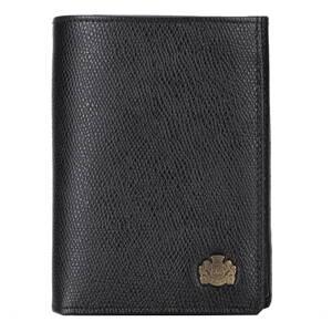 abadfdfdf Pánske peňaženky - dnes poštovné ZADARMO| Pánska Elegancia