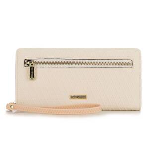 df638a1db8 Luxusná dámska peňaženka z kolekcie Young.